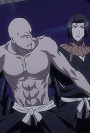 Clash! Rukia vs. Rukia! Poster