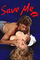 Save Me (1994) Poster