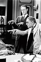 Image of Tod Browning