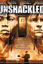 Primary image for Unshackled