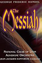 Image of George Frideric Handel: The Messiah