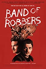 Band of Robbers(1970)
