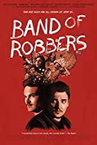 Image of Band of Robbers