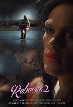 Rebecca 2