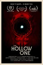 The Hollow One(2017)