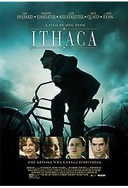 Watch Movie Ithaca (2015)