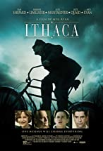 Primary image for Ithaca