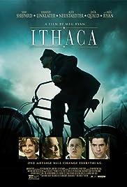 Ithaca (2015)