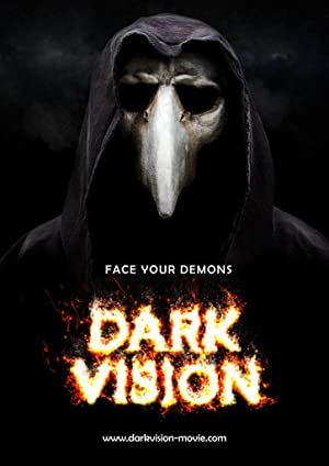 Dark Vision (2015) Download on Vidmate