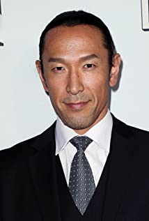 Aktori Masami Kosaka