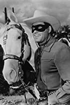 Image of Clayton Moore