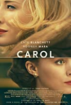 Primary image for Carol