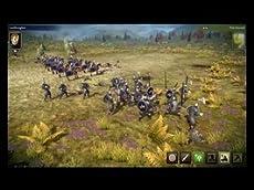 Total War Battles: Kingdom (VG)
