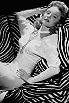Image of Janet Blair