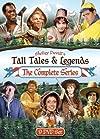 """""""Tall Tales & Legends"""""""