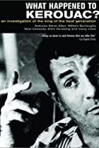 Image of What Happened to Kerouac?