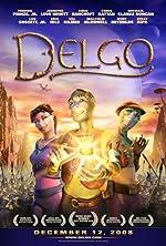 Delgo(2008)