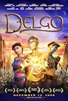 Image of Delgo