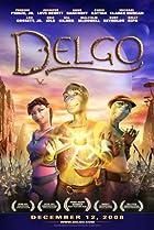 Image of Delgo