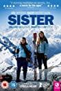 Sister (2012) Poster