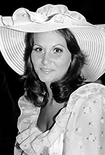 Linda Lovelace Picture