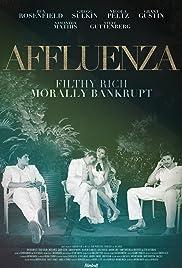 Affluenza(2014) Poster - Movie Forum, Cast, Reviews