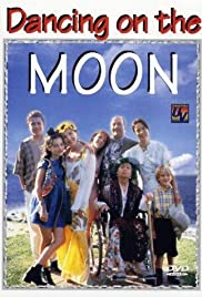 Dancing on the Moon (1997) Poster - Movie Forum, Cast, Reviews