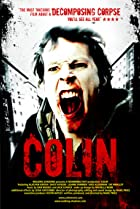 Image of Colin