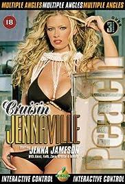 Cruisin Jennaville Poster
