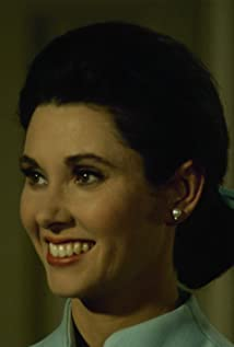 Elinor Donahue Picture