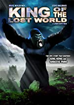 King of the Lost World(2005)