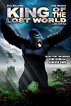 Image of King of the Lost World