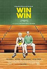 Win Win(2011)
