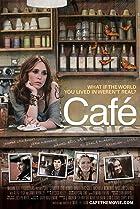 Image of Café