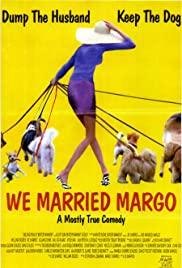 We Married Margo (2000) Poster - Movie Forum, Cast, Reviews