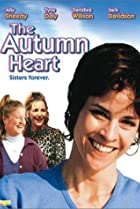 Image of The Autumn Heart