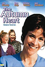 The Autumn Heart (1999) Poster - Movie Forum, Cast, Reviews