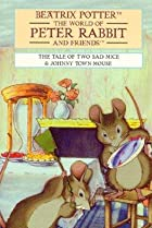 Image of The World of Peter Rabbit and Friends: The Tale of Peter Rabbit and Benjamin Bunny