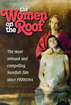 The Women on the Roof