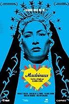 Image of Madeinusa