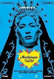 Madeinusa(2006) Poster - Movie Forum, Cast, Reviews
