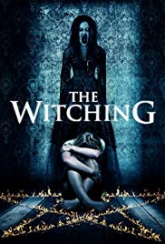 The Witching (2016) HDRip Full Movie Watch Online Free