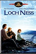 Primary image for Loch Ness