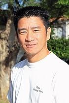 Image of Marc Hoang