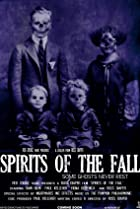 Image of Spirits of the Fall