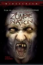Image of Zombie Nation