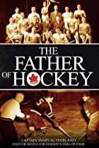Image of Father of Hockey