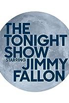 Image of The Tonight Show Starring Jimmy Fallon: Billy Crystal/Rose Byrne/Chef Nobu Matsuhisa