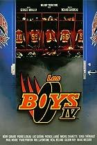 Image of Les Boys IV