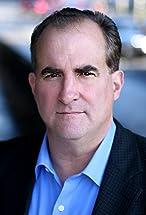Jimmy Palumbo's primary photo